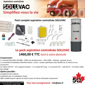 pack-aspiration-soluvac-flexible-retractable-avril-2020